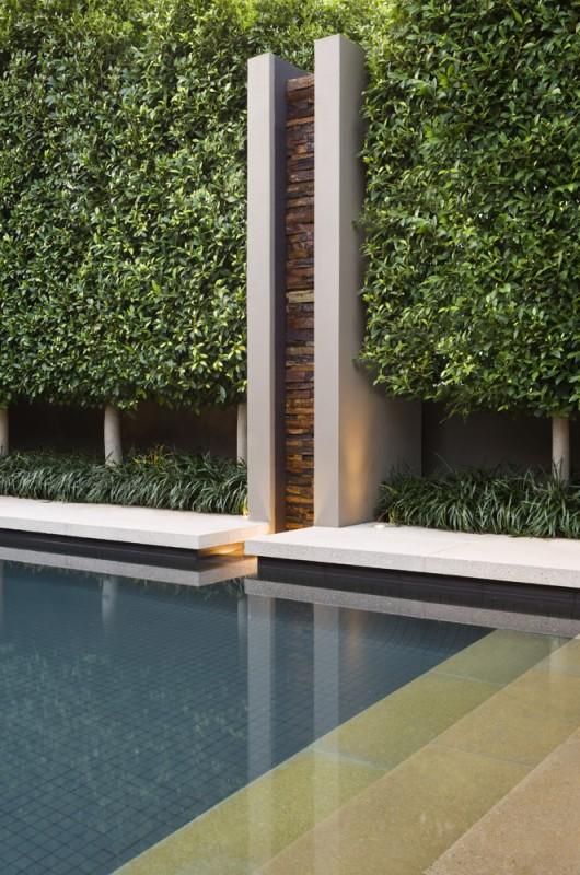 Jack Merlo Design Traditional Range Devon Creswick Pool Coping 70mm Square Edge 3 e1605065872301