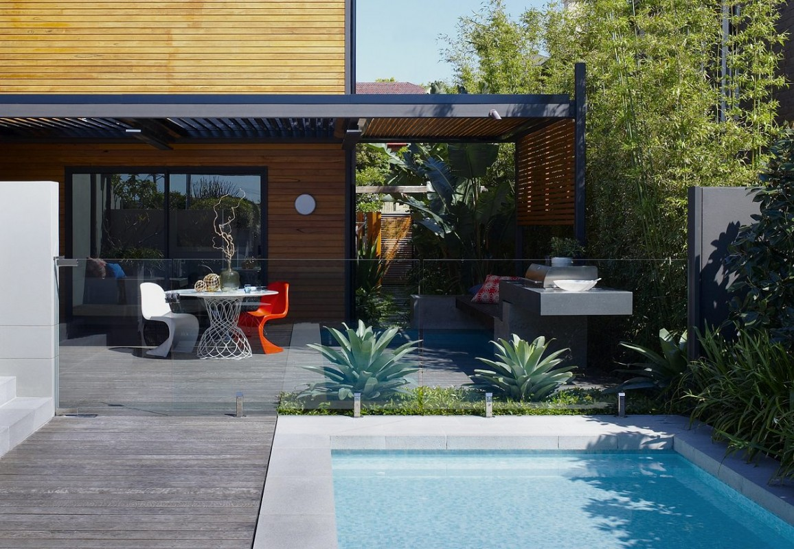 Secret Gardens Sydney Granite Range Vega Dropdown Pool Coping Copy