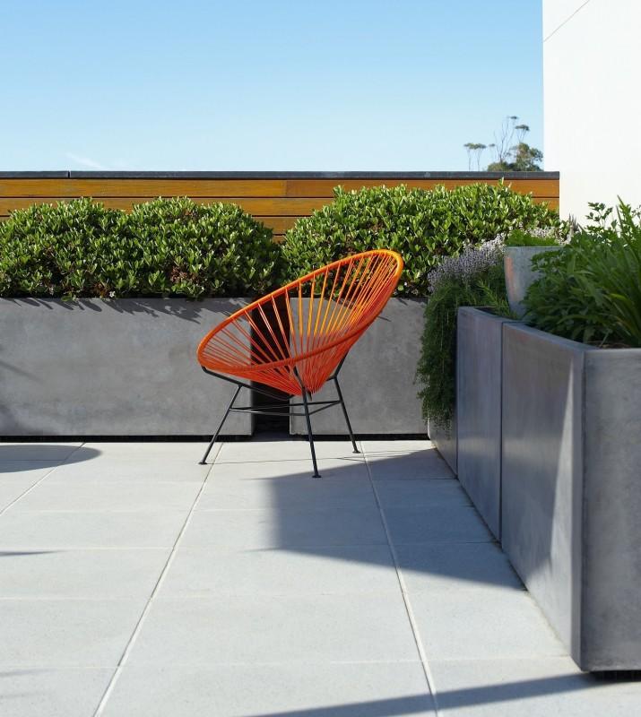 Secret Gardens Sydney Granite Range Vega Pavers1