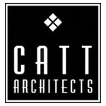 Catt Architects 1