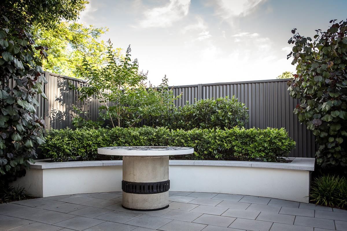 Wax Design Rose Park SA Granite Range Vega