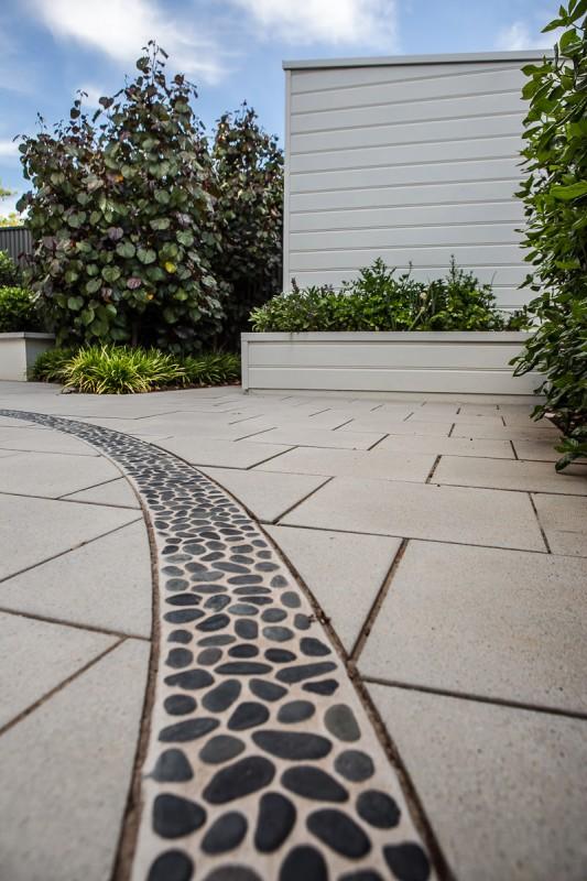 Wax Design Rose Park SA Granite Range Vega 3