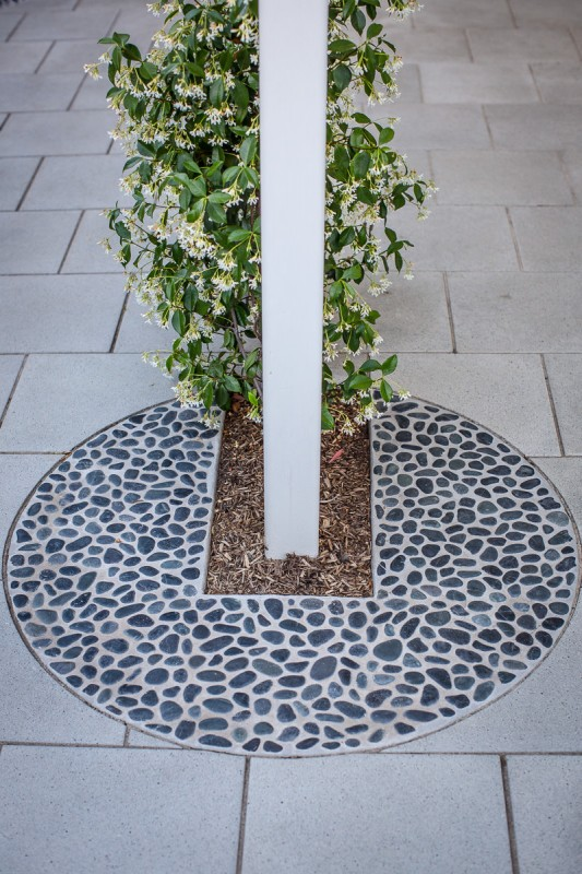 Wax Design Rose Park SA Granite Range Vega 5