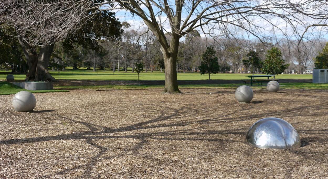 fawknerpark long 3