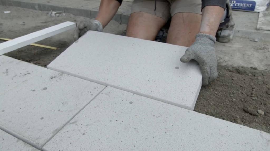 2Construct ACU Extension Granite Range Vega