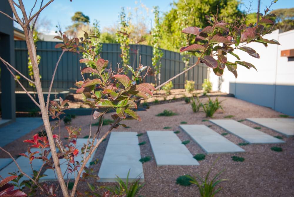 Sphere Garden Design Traditional Range Devon Pavers Steppers 3