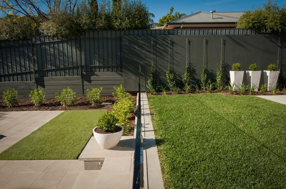 Sphere Garden Design Traditional Range Devon Pavers Steppers Steps 3