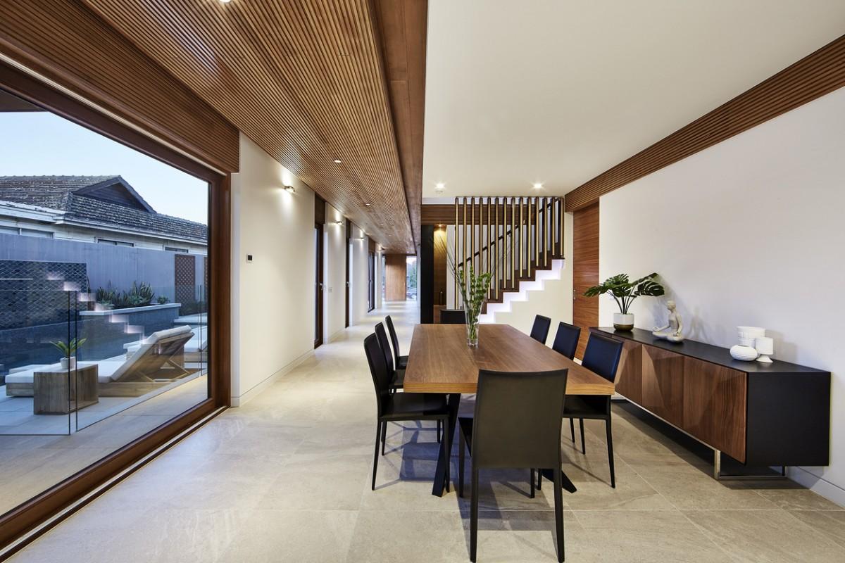 arch10 mbav awards interior exterior