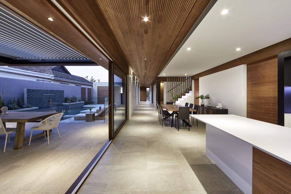 arch10 mbav awards interior exterior 2