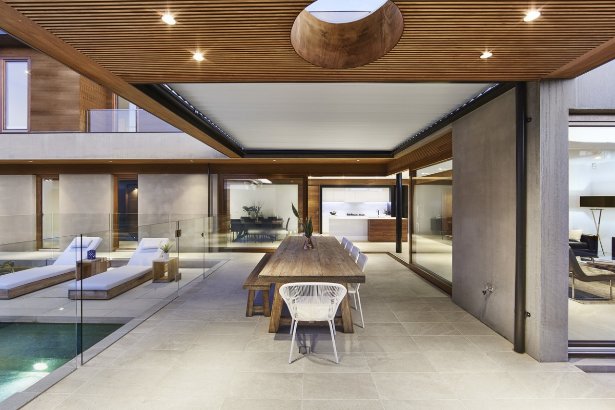 arch10 mbav awards interior exterior 3