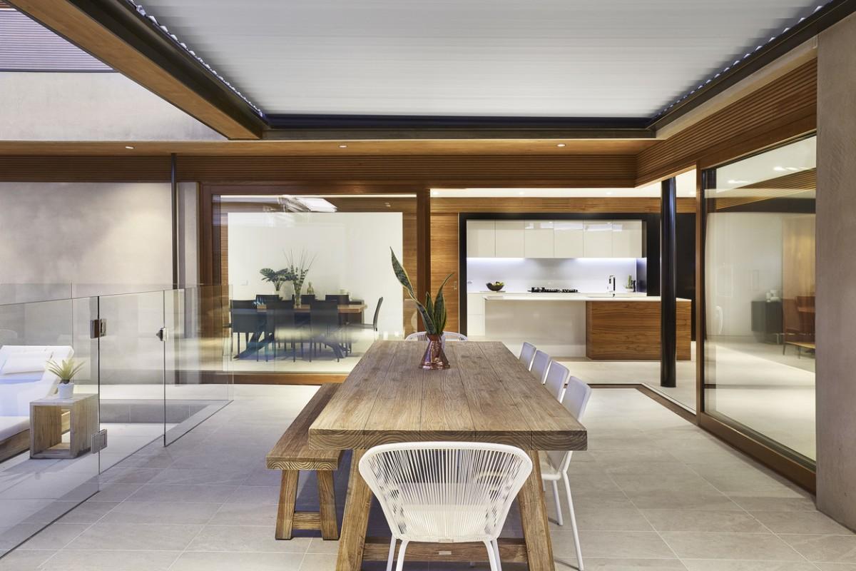 arch10 mbav awards interior exterior 4
