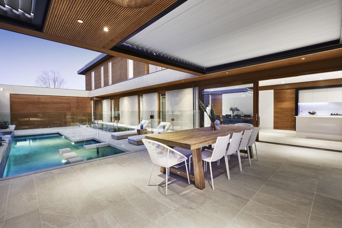 arch10 mbav awards interior exterior 5