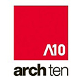 archten 120x120