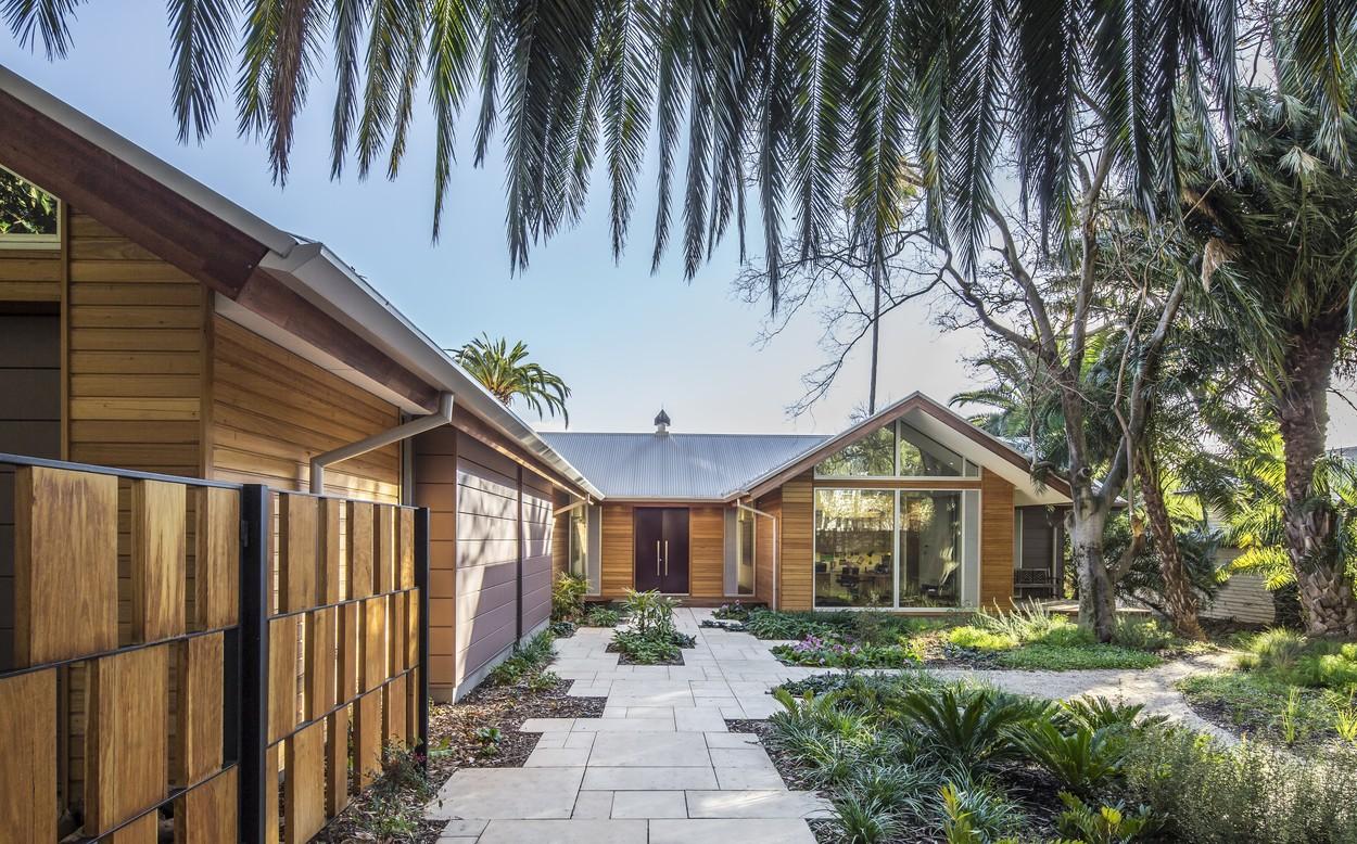 tcl lang homes adelaide traditional range bondi ashlar paving 2