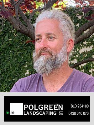 Cameron Polgreen